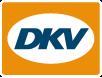 DKV BeNeLux